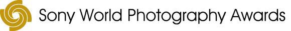 Sony World Photography Awards Logo 2013