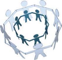 Logo von H+H NetMan for Schools
