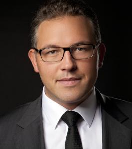 Robert Woelken
