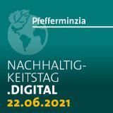 Onlinemesse NACHHALTIGKEITSTAG.digital