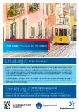 [PDF] Portugal zu Gast bei Freunden