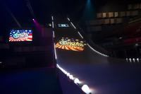 Nitro Circus Live ramps it up with Martin VC-Dot 4(TM)