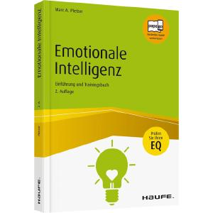 Haufe emotionale intelligenz
