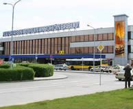 LED Gigant für Flughafen Berlin-Schönefeld 4