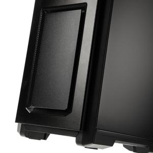 PHANTEKS Enthoo Luxe Midi Tower - schwarz
