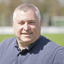 Thorsten Wiggenhagen