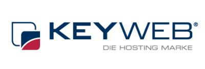 Brandneue Virtual Server von Keyweb auf der Basis von Intel® Markenhardware