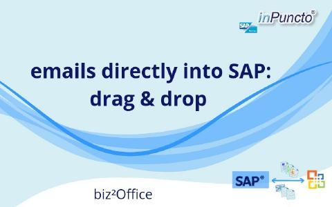 emails-directly-into-SAP