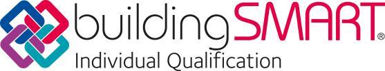 Logo_Building-Smart