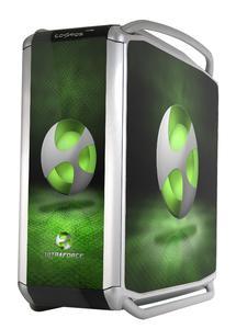UltraForce stiftet Top-Preis für den BÄM Games Award 2008