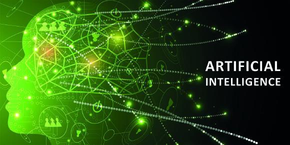 Welche Vorteile Metalldetektion mit KI hat, darüber wird Sesotec auf dem virtuellen interpack- Messestand www.sesotec.com/de/interpack informieren. (Grafik: Sesotec GmbH)