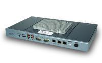 FLEX-BX100-RGB