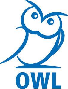 Telegärtner zeigt auf der Light & Building sein Programm Owl, eine neue Lösung zur Planung und Dokumentation von Änderungen in der IT-Verkabelung.