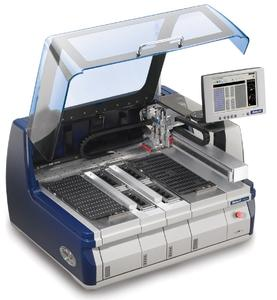 Flash Media Duplicator FLX-FMD