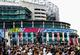 thyssenkrupp moved rugby fans to heart of the action during Rugby World Cup Extravaganza