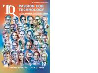 [PDF] Attachement: EBV TQ Passion Title