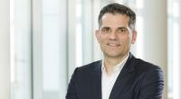 Carsten Höltkemeyer, head of Barclaycard Deutschland, to become CFO of Concardis Payment Group