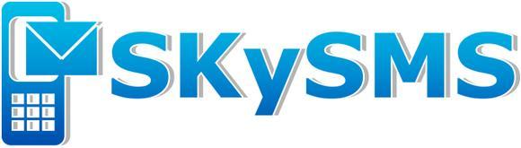 SKySMS