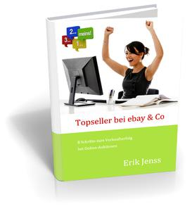 Topseller bei ebay & Co