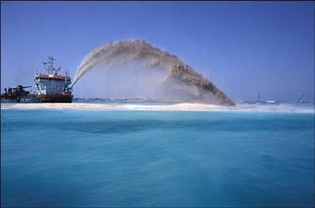 Palm Island Bild 4