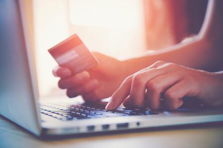 nexnet überwacht Zahlungsdienstleister von Lesara.com