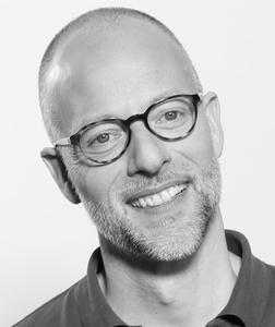 Egbert van Wyngaarden