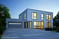AUSTRIAN STARTER HOMES - leistbarer Wohnraum für Normalverdiener