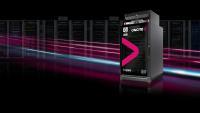 """Mit """"ONCITE powered by IBM"""" adressieren German Edge Cloud und IBM die Digitalisierungsbedürfnisse der Fertigungsindustrie durch relevante Shopfloor-Funktionen als All-In-One Hybrid-Cloud-Lösung / Bild: German Edge Cloud GmbH & Co. KG"""