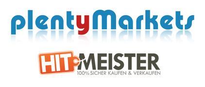 E-Commerce Multi-Channel-Vertrieb: plentyMarkets bindet Hitmeister an