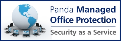 "Panda Security präsentiert neue Version seiner ""Security-as-a-Service""-Lösung:"