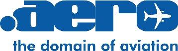 Aero-Domains: Domains für alle, die sich mit der Luftfahrt beschäftigen oder in der Luftfahrt beschäftigt sind