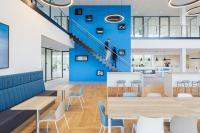 LEMO eröffnet ein neues Werk in den Niederlanden, um seine Dienstleistungen zu verstärken