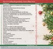 [PDF] Studie: Top-30 Weihnachtsgeschenke