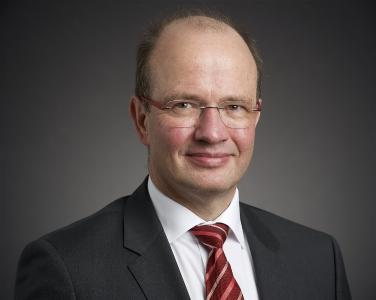 Jürgen Biffar, DocuWare