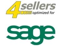 4sellers sage logo