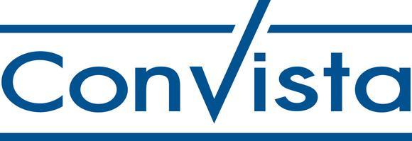 ConVista auf dem SAP-Branchenforum für die Ver- und Entsorgungswirtschaft