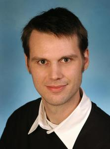 Christian Anderson: Vertrieb TELTEC Hamburg