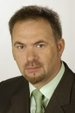 StorCase ernennt Eduard Brancoveanu zum Business Development Manager