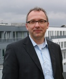 Michael Knapstein neuer Chief Financial Officer der Questico AG