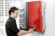 With Integrated Storage: SMA Launches the Sunny Boy Smart Energy