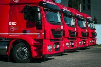 Italien: Codognotto-Gruppe bindet ihr Transportmanagementsystem an TIMOCOM an