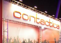 Defender Cable Protectors Sets New Milestone in Distribution with Contactica