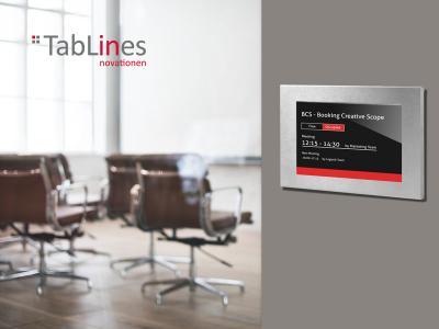 tablines-tsg-tablet-case-als-digitales-tuerschild-roommanager.jpg