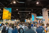 Citrix Synergy 2019: Digital Workspace wird smarter und sicherer