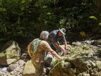 ARU-Geologen