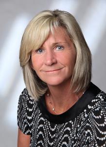 Sally Gallagher besitzt langjährige Erfahrungen im Branding und der Demand Generierung großer IT-Unternehmen, darunter HP und Accenture.