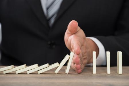 LECLERE SOLUTIONS hilft Unternehmen, eine innovative und gleichzeitig einzigartige Position am Markt einzunehmen
