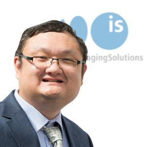 Yingli Gao Imaging Solutions AG
