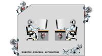 AmdoSoft b4 Bots