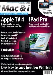 Apple TV 4: Spielen, ohne noch einmal zu bezahlen